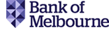 Careers@Bank of Melbourne